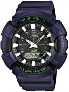 Pánské hodinky Casio AD-S800WH-2A