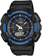 Pánské hodinky Casio AD-S800WH-2A2