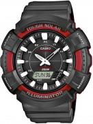 Pánské hodinky Casio AD-S800WH-4A