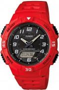 Pánské hodinky Casio AQ-S800W-4B