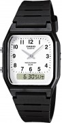 Pánské hodinky Casio AW-48H-7B