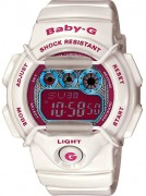 Dámské hodinky Casio BG-1005M-7