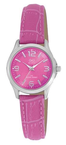 Dámské hodinky Q&Q C193-315