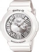 Dámské hodinky BGA-160-7B1