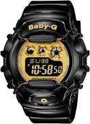 Dámské hodinky Casio BG-1006SA-1C