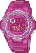 Dámské hodinky Casio BG-3000A-6