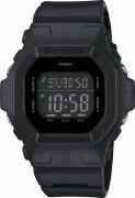 Dámské hodinky Casio BG-5606-1