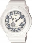 Dámské hodinky Casio BGA-134-7B