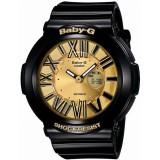 Dámské hodinky Casio BGA-160-1B