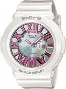 Dámské hodinky Casio BGA-160-7B2