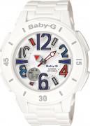 Dámské hodinky Casio BGA-170-7B2