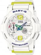 Dámské hodinky Casio BGA-180-7B2