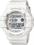 Dámské hodinky Casio BGD-140-7A