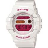 Zvětšit fotografii - Dámské hodinky Casio BGD-140-7B