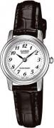 Dámské hodinky Casio LTP-1236L-7B
