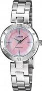 Dámské hodinky Casio LTP-1342D-4C