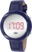 Dámské hodinky ELITE E5288.2-008