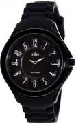 Dámské hodinky ELITE E5302.9-003
