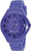 Dámské hodinky ELITE E5302.9-015