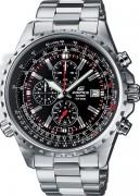 Pánské hodinky Casio EF-527D-1A