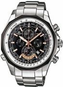 Pánské hodinky Casio EFR-507D-1A