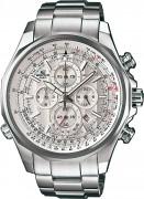 Pánské hodinky Casio EFR-507D-7A