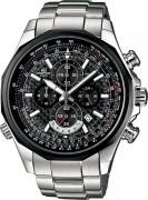 Pánské hodinky Casio EFR-507SP-1A
