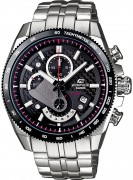 Pánské hodinky Casio EFR-513SP-1A