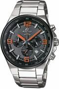 Pánské hodinky Casio EFR-515D-1A4