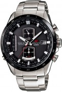 Pánské hodinky Casio EQW -A1110DB-1A