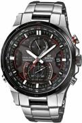Pánské hodinky Casio EQW-A1200DB-1A
