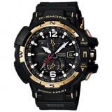 Pánské hodinky Casio GW-A1130-1A