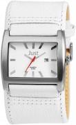 Dámské hodinky JUST 48-S2601WH