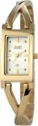 Dámské hodinky JUST 48-S6654WH-GD