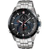 Pánské hodinky Casio EQS- A500RB-1A