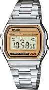 Pánské hodinky Casio A158A-9