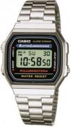Pánské hodinky Casio A-168A-1