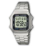 Pánské hodinky Casio A178A-1A