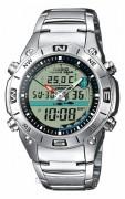 Zvětšit fotografii - Pánské hodinky Casio AMW-702D-7A
