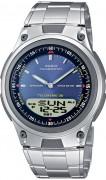 Pánské hodinky Casio AW-80D-2A