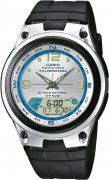 Pánské hodinky Casio AW-82-7A