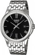 Pánské hodinky Casio BEM-126D-1A