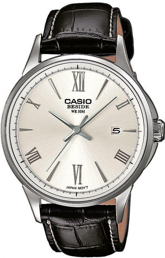 Casio BEM-126L-7A