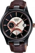 Pánské hodinky Casio BEM-308BL-1A