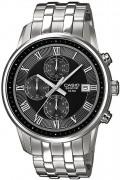 Pánské hodinky Casio BEM-511D-1A
