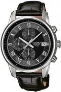 Pánské hodinky Casio BEM-511L-1A