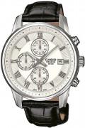 Pánské hodinky Casio BEM-511L-7A