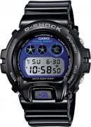 Pánské hodinky Casio DW-6900MF-1