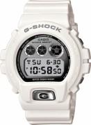 Pánské hodinky Casio DW-6900MR-7