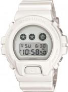 Pánské hodinky Casio DW-6900WW-7